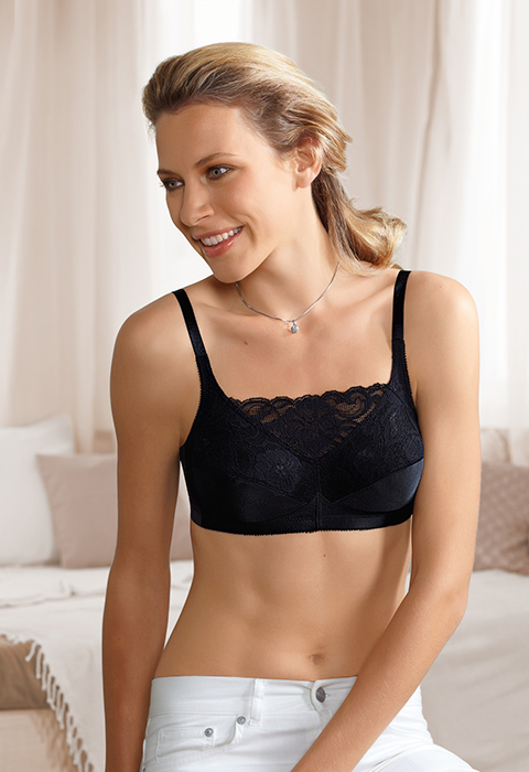 new high quality best pretty cheap Louisana.nl | Prothese lingerie | Amoena BH Isabel zonder beugel
